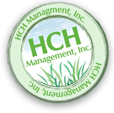HCH Management, Inc.